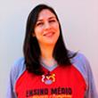 Jesica Nadia Brizuela