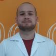 Luiz Felipe Zitkoski