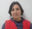 Andréia Terezinha de Oliveira